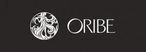 product-logo-oribe