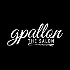 G Patton Salon
